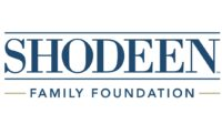 Shodeen Family Foundation