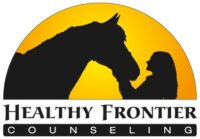 Healthy Frontier Counseling